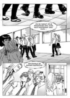 Shimenawa : Chapitre 1 page 6