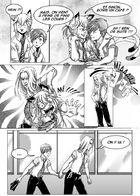 Shimenawa : Chapitre 1 page 8