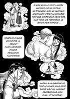 Shimenawa : Chapitre 1 page 15
