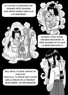 Shimenawa : Chapitre 1 page 16