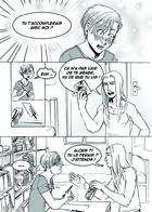 Shimenawa : Chapter 1 page 25