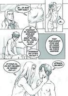 Shimenawa : Chapter 1 page 29