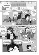 Selon le Ciel : Chapter 1 page 13