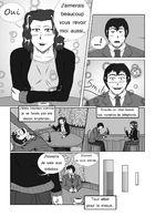 Selon le Ciel : Chapitre 1 page 17