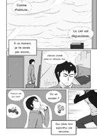 Selon le Ciel : Chapitre 1 page 4