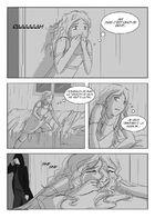 Marlika : Capítulo 1 página 12