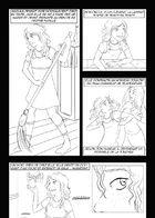 Marlika : Chapitre 1 page 2