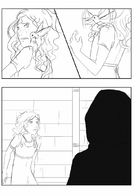 Marlika : Capítulo 1 página 3