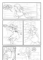 Marlika : Capítulo 1 página 6