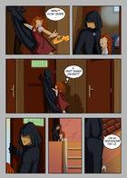 Marlika : Capítulo 1 página 15