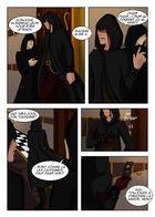 Marlika : Capítulo 1 página 26