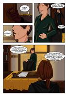 Marlika : Capítulo 1 página 27