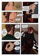 Marlika : Capítulo 1 página 29