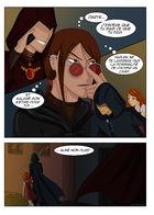 Marlika : Chapitre 1 page 30
