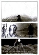 The Return of Caine (VTM) : Chapitre 1 page 5