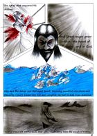 The Return of Caine (VTM) : Chapitre 1 page 7