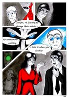 The Return of Caine (VTM) : Chapter 2 page 29