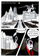 The Return of Caine (VTM) : Chapter 2 page 36