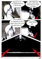 The Return of Caine (VTM) : Chapter 2 page 37