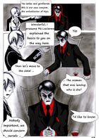 The Return of Caine (VTM) : Chapter 2 page 48