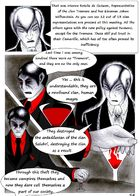 The Return of Caine (VTM) : Chapter 2 page 49