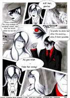 The Return of Caine (VTM) : Chapter 2 page 51