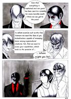 The Return of Caine (VTM) : Chapter 2 page 52