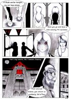 The Return of Caine (VTM) : Chapter 2 page 72