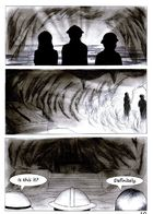 The Return of Caine (VTM) : Chapter 2 page 5