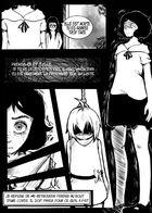 Trois : Chapitre 1 page 11