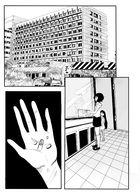 Trois : Chapitre 1 page 1