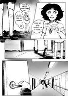 Trois : Chapitre 1 page 5