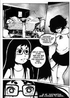 Trois : Chapitre 1 page 6
