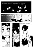 Trois : Chapter 1 page 2