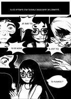 Trois : Chapitre 1 page 15