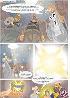 Epos : Глава 1 страница 4