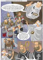 Epos : Глава 1 страница 5