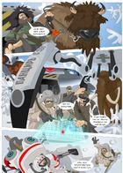 Epos : Глава 1 страница 9