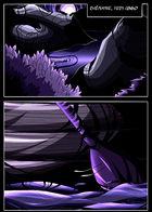 Les portes d'Ys : Capítulo 1 página 4