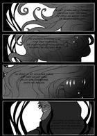 Les portes d'Ys : Chapitre 1 page 8