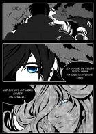 Les portes d'Ys : Capítulo 1 página 9