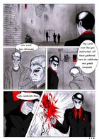 The Return of Caine (VTM) : Chapter 3 page 41