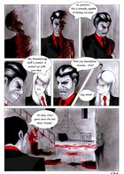 The Return of Caine (VTM) : Chapter 3 page 62