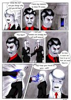 The Return of Caine (VTM) : Chapter 3 page 64