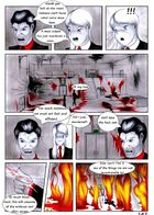 The Return of Caine (VTM) : Chapter 3 page 65