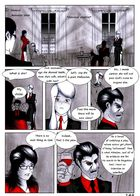 The Return of Caine (VTM) : Chapter 3 page 72