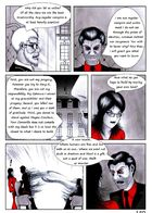 The Return of Caine (VTM) : Chapter 3 page 73
