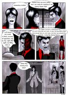 The Return of Caine (VTM) : Chapter 3 page 74