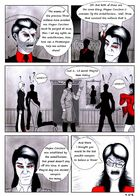 The Return of Caine (VTM) : Chapter 3 page 76