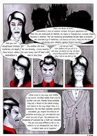 The Return of Caine (VTM) : Chapter 3 page 77